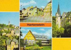 Germany Hartenstein Multi View
