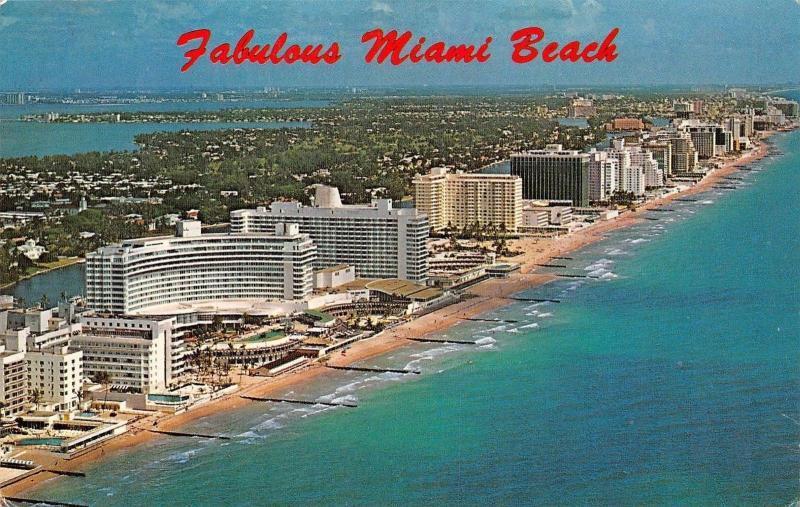 Usa Fabulous Miami Beach Luxurious Hotels Golden Sands