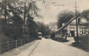 Holland Beek Cafe Boschlust 01.61