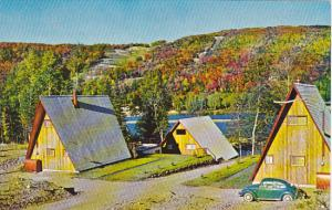 Canada Bellerive Acres Laurentides Quebec