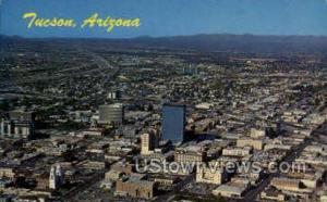 Tucson, AZ, Arizona
