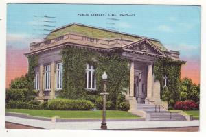 P620 JLs 1939 public libary lima ohio