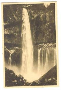 Waterfalls, Japan, 1900-1910s