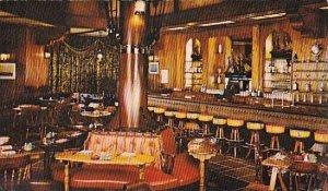 Ship Tavern Denver Colorado