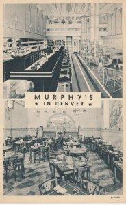 DENVER , Colorado , 1939 ; Murphey's Fine Foods