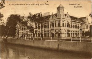 CPA Indonesia Noordwijk - Batavia (360785)