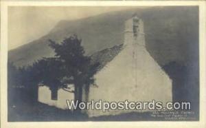 United Kingdom, UK, England, Great Britain Wastdale Church England  Wastdale ...