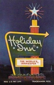 Holiday Inn Brunswick Maine