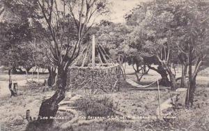 Los Molles , San Esteban, F.C.A. del N. Sierras de Cordoba, Argentina , 00-10s