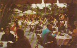 Florida Delray Beach The Patio Restaurant