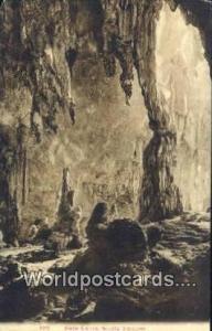 Japan Batu Caves Kuata Lumpur Batu Caves Kuata Lumpur