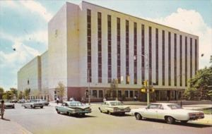 Indiana Lafayette Krannert Graduate School Of Industrial Adminitrstion Purdue...