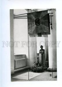 178292 RUSSIA DEATH tombstone Generalissimo Suvorov photo