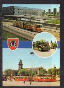 Plauen,Germany BIN