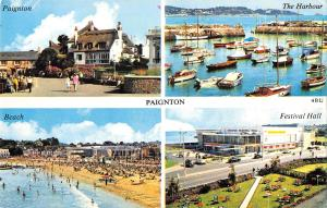 uk7314 paignton uk