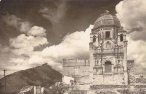 RP, Observatory, Punta Mita, Mexico, 1930-1940s