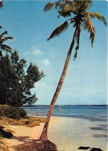 us8114  l ile maurice mauritius
