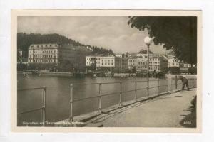 RP, Gmunde am Traunsee, Hotel Astoria, Gmunden, Upper Austria, Austria, 1920-...