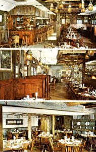Connecticut Stamford The Country Tavern Restaurant