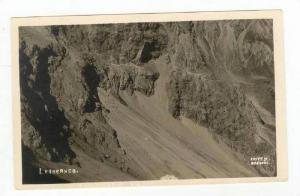 RP  Leiberweg, Austria, 1900-10s