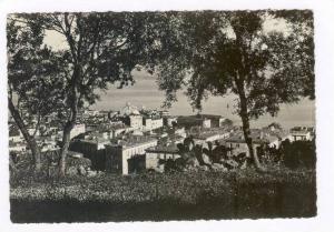 RP Ajaccio , France, 50-60s   Panorama