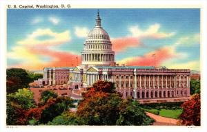 7035  WashingtonD.C.  Capitol building