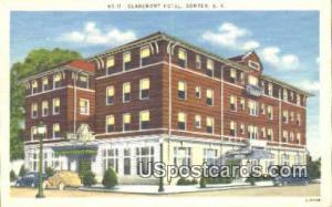 Claremont Hotel -sc_qq_0293