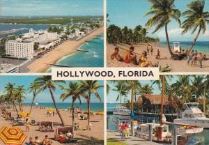 Hoolywood Florida