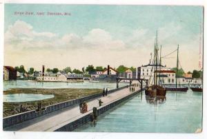 River View 1856, Oshkosh WI