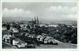 Czech Chrudim 03.09