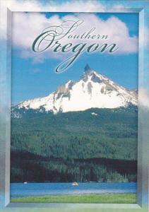 Southern Oregon Portland Oregon