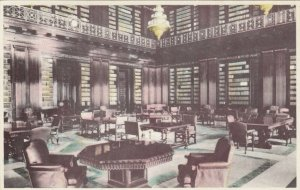 HAVANA , Cuba , 00-10s ; Congressional Library, National Capitol Building