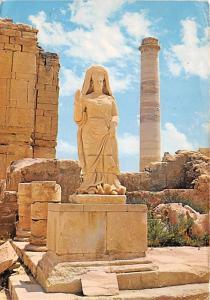 Princess of Harra - Iraq