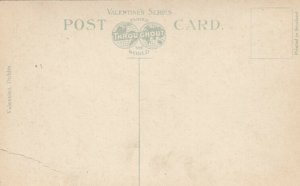 MOVILLE , Lough Foyle , Ireland , 1900-10s