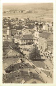 Czech Republic Trenčín 02.41