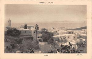 BF8875 landscape tunisia     Tunisia