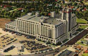 TN - Memphis. Sears, Roebuck & Co.