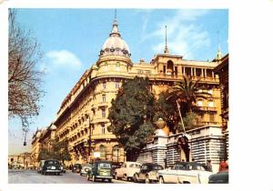 Roma - Hotel Excelsior