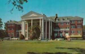 BILOXI , Mississippi , 1950-60s ; Hotel Biloxi