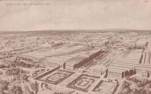 British Empire Exhibition , 1924 , London , England