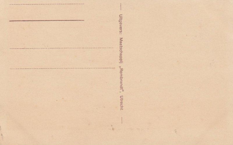 BREDA , Netherlands , 00-10s ; Poort def Kon-Mil-Academie