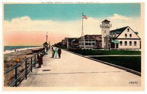 Virginia  Virginia Beach , Coast Guard Station