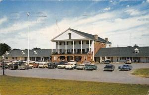 7546   NH Concord    New Hampshire Highway Hotel
