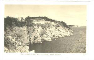 RP; The Rugged Side, Keltic Lodge, Nova Scotia, Canada, 30-50s