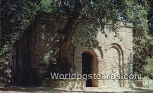 Izmir, Turkey Thailand Ephesus, Virgin Mary's Home Izmir, Turkey Ephesus, Vir...