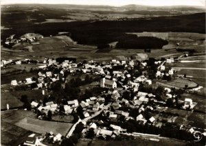 CPA AK Pegnitz - Troschenreuth - Totalansicht GERMANY (919101)