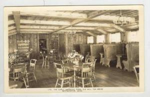 RP,Early American Rm.,Old Mill Tea House,Westminster,MA