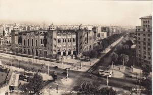 RP: Barcelona , Spain, 30-40s