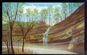 Hanging Rock Madison IN unused c1930s