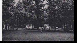 Michigan Wellstone The Sapatkas Cabins Dexter Press Archives